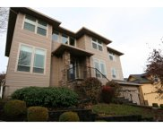 5901 PORT STEWART  CT, Salem image