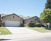 10807 Vista Del Luna, Bakersfield image
