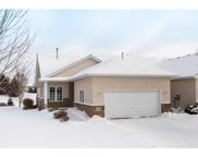 17692 Glasgow Way, Lakeville image