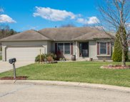 57833 Weathered Pine Court, Elkhart image