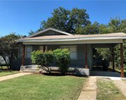 3320 Ryan Avenue, Fort Worth image