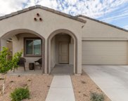 1680 S Aryelle Road, Apache Junction image