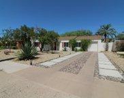 46 W Edgemont Avenue, Phoenix image