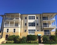 3960 N Flagler Drive Unit #101, West Palm Beach image