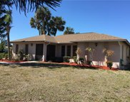 27640 Matheson AVE, Bonita Springs image