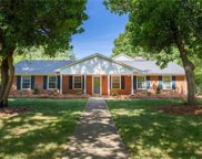 2830 Knob Hill Drive, Clemmons image