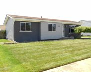 25384 Norvell St, Chesterfield image