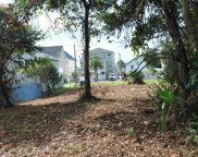 TBD Perrin Drive, North Myrtle Beach image