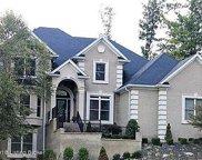 7700 Bella Woods Ct, Louisville image