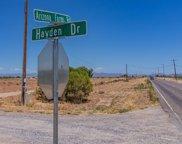 E Arizona Farms Road, Florence image
