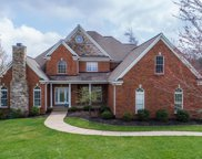 3203 Falls Creek Ct, Prospect image