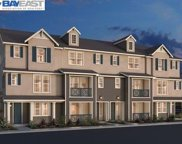 7035 Coombsville Way, Dublin image