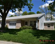 318 Dangerfield Drive, Beech Grove image