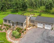19488 BLUERIDGE MOUNTAIN ROAD, Bluemont image
