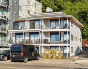 1356 Alki Ave SW, Seattle image
