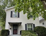 105 W Woodlawn Ave, Louisville image