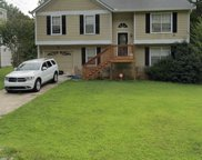 5290 Forest Downs Ln, College Park image