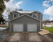 8082 W 5th St, Rathdrum image