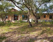 857 Cherry Bark Ln, Dripping Springs image