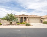 2086 E Aloe Place, Chandler image
