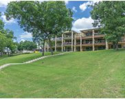 540 River Run Unit 212, New Braunfels image