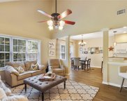 Brittany Place Drive Unit #12, Hilton Head Island image
