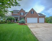 10709 Jersey Court, Brooklyn Park image