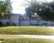 10908     Ruffner Avenue, Granada Hills image