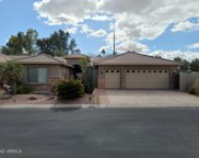 9339 E Stoney Vista Drive, Chandler image
