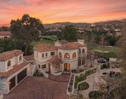 5145 LAKEVIEW CANYON Road, Westlake Village image