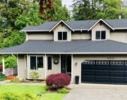 14333 44th Dr NW, Stanwood image