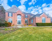 7489 WYNGATE, Independence Twp image
