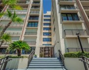 1400 Gulf Boulevard Unit 602, Clearwater image