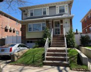 140-08 Quince Ave, Flushing image