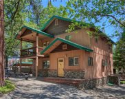 54648 Crane Valley, Bass Lake image