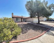138 Palo Verde Drive, Henderson image