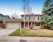 5651 S Killarney Way, Centennial image