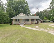 1017 Bickley Road, Irmo image