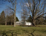 549 OLD DUTCH RD, Bedminster Twp. image