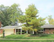 2351 Rawnsdale Road, Kettering image