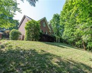 1215  Cabin Creek Court, Fort Mill image