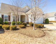 213 Abbey View Way, Cary image