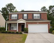 4365 Red Rooster Lane, Myrtle Beach image