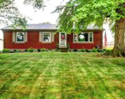 9823 Nordic Dr, Louisville image