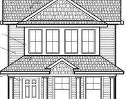 1776 Town Commons, Howell image