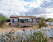 9181 W Claude, Tucson image