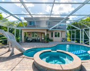 5681 SW Longspur Lane, Palm City image