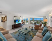 2400 Gulf Shore Blvd N Unit 704, Naples image
