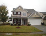 12422  Hunting Birds Lane Unit #188, Charlotte image