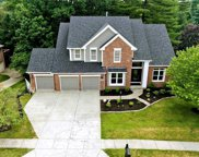 9756 Fortune  Drive, Fishers image